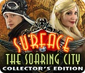 Surface 3: The Soaring City Surface-the-soaring-city-collectors-edition_feature