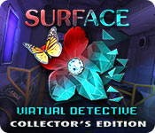 Surface 10: Virtual Detective Surface-virtual-detective-collectors-edition_feature