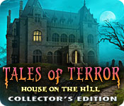 Tales of Terror 2: House on the Hill Tales-of-terror-house-on-the-hill-ce_feature