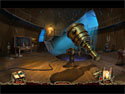 Tales of Terror 2: House on the Hill Th_screen2