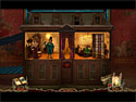 Tales of Terror 2: House on the Hill Th_screen3