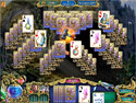 The Chronicles of Emerland Solitaire Th_screen1