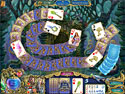 The Chronicles of Emerland Solitaire Th_screen2