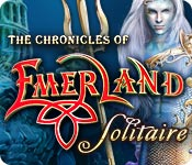 The Chronicles of Emerland Solitaire The-chronicles-of-emerland-solitaire_feature