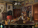 The Clockwork Man 2: The Hidden World Th_screen1