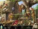 The Clockwork Man 2: The Hidden World Th_screen3