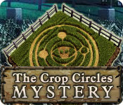 The Crop Circles Mystery (HOG) The-crop-circles-mystery_feature