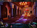 The Dark Hills of Cherai 2: The Regal Scepter Th_screen2