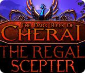 The Dark Hills of Cherai 2: The Regal Scepter The-dark-hills-of-cherai-the-regal-scepter_feature