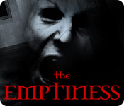 The Emptiness The-emptiness_feature