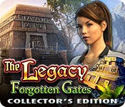 The Legacy 1: Forgotten Gates The-legacy-forgotten-gates-collectors-edition_feature