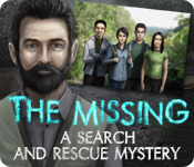The Missing: A Search and Rescue Mission The-missing-a-search-and-rescue-mystery_feature