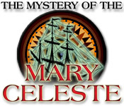 The Mystery of the Mary Celeste The-mystery-of-the-mary-celeste_feature