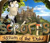 The Scruffs 2: Return of the Duke The-scruffs-return-of-the-duke_feature