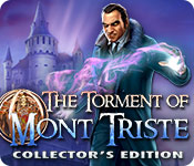 The Torment of Mont Triste The-torment-of-mont-triste-collectors-edition_feature