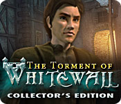 The Torment of Whitewall The-torment-of-whitewall-collectors-edition_feature