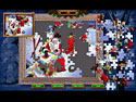 The Ultimate Christmas Puzzler Th_screen2