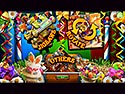 The Ultimate Easter Puzzler Th_screen1