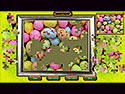 The Ultimate Easter Puzzler Th_screen2