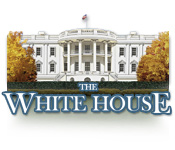 Hidden Mysteries 3: The White House (straight HOG?) The-white-house_feature