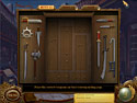 Tiger Eye Part I: Curse of the Riddle Box (Puzzle/IHOG) Th_screen2