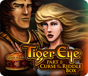Tiger Eye Part I: Curse of the Riddle Box (Puzzle/IHOG) Tiger-eye-curse-of-the-riddle-box_feature