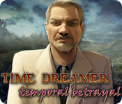 Time Dreamer 2: Temporal Betrayal Time-dreamer-temporal-betrayal_feature