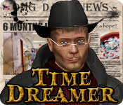 Time Dreamer 1 Time-dreamer_feature