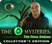 Time Mysteries 3: The Final Enigma Time-mysteries-the-final-enigma-ce_feature