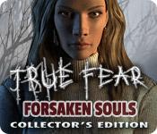 True Fear: Forsaken Souls True-fear-forsaken-souls-ce_feature
