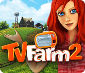 TV Farm 2 Tv-farm-2_feature