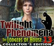 Twilight Phenomena 1: The Lodgers of House 13 Twilight-phenomena-the-lodgers-of-house-13-ce_feature
