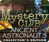 Unsolved Mystery Club 2: Ancient Astronauts Unsolved-mystery-club-ancient-astronauts-ce_feature