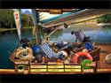 Vacation Adventures: Park Ranger Th_screen1