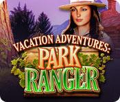 Vacation Adventures: Park Ranger Vacation-adventures-park-ranger_feature
