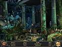 Vampire Saga 2: Welcome to Hell Lock Th_screen3