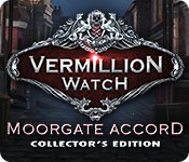 Vermillion Watch 1: Moorgate Accord Vermillion-watch-moorgate-accord-ce_feature