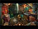 Web of Deceit 2: Deadly Sands Th_screen2