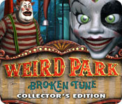 Weird Park: Broken Tune  Weird-park-broken-tune-collectors-edition_feature