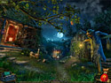 Weird Park 2: Scary Tales Th_screen2