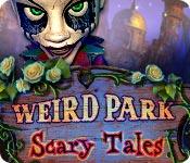 Weird Park 2: Scary Tales Weird-park-scary-tales_feature