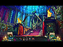 Witches' Legacy 3: Hunter and the Hunted Th_screen2