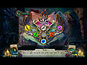 Witches' Legacy 3: Hunter and the Hunted Th_screen3