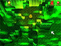 Wonderland Adventures 3: The Planet Of The Z-Bots Th_screen3