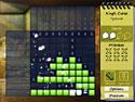 World Mosaics 4 (Puzzle) Th_screen1