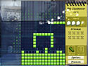 World Mosaics 4 (Puzzle) Th_screen3
