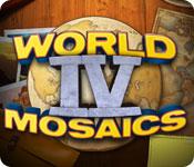 World Mosaics 4 (Puzzle) World-mosaics-4_feature