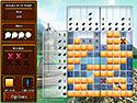 World Mosaics 7 Th_screen1