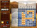 World Mosaics 7 Th_screen3