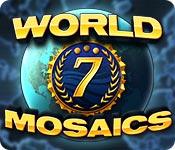 World Mosaics 7 World-mosaics-7_feature